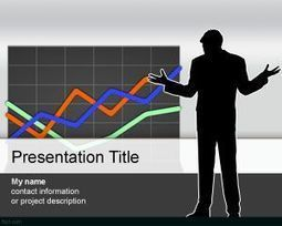 Your Success is Incomplete Without the PPTs | Free Power Point Templates | Scoop.it