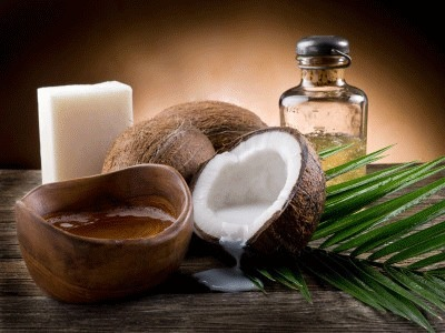 13 Evidence-Based Medicinal Properties of Coconut Oil | Health and Nutrition | Scoop.it