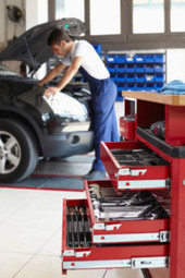 Spikes Auto Care & Tire - your Mt Airy, MD auto repair shop | Spikes Auto Care & Repair Inc | Scoop.it