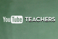 YouTube Just Launched A Site Specifically For Teachers - Edudemic | CTJ EdTech News | Scoop.it