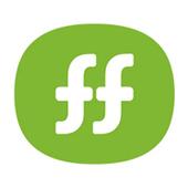 No Deposit Forex Bonus   Fresh Forex   Best trading strategy with 100% winning result   Scoop.it