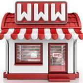 Etude : Trois quarts des Français préfèrent les magasins à internet | Merchandising | Scoop.it