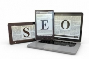 Responsive Design, la panacée pour le SEO ? | Nova Communication | Scoop.it