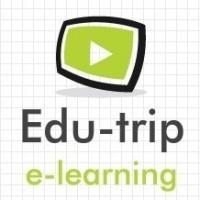 10 formas de ilustrar tus proyectos e-learning (gratis!)   Educacion ...   tic&clil CLASSROOMery-Suarez   Scoop.it