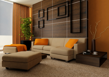 Modern Home Interior Design Tips - Best Home Improvement Ideas, Kitchen Design and Renovation Guide | Sport Racing Car | Scoop.it