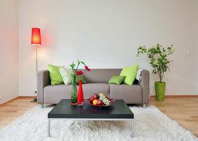 Annonces maison décoration | Site des annonces gratuites | Scoop.it