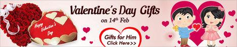 ValentineDay Gifts out @ us2guntur.com | Us2guntur | Scoop.it