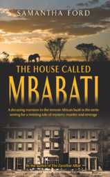 Out of Africa - The House Called Mbabati   eBook Publishing   Scoop.it