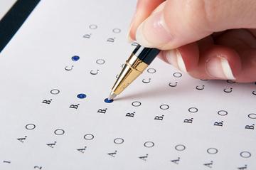 Tests de personalidad en la búsqueda de empleo | Emplé@te 2.0 | Scoop.it