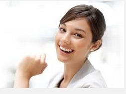 Monthly Loans- Manage Your Midmonth Monetary Fiscal Hurdles | Monthly Loans - Installment Loans with Bad Credit Ok No Hassel | Scoop.it
