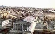 Philadelphia Offers a Glimpse of America's History | Philadelphia | Scoop.it