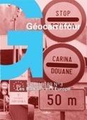 Numéro de revue : Les Balkans et l'Europe (Géocarrefour) | Géographie des Balkans | Scoop.it