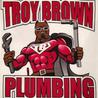 Troy Brown Plumbing