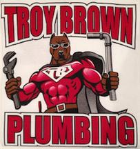 Troy Brown Plumbing is a dedicated professional operating in Carpinteria, CA! | Troy Brown Plumbing | Scoop.it