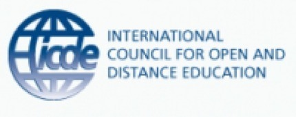 New ICDE report on ways to improve student success in open, distance and e-learning programmes | Opening up education | Scoop.it