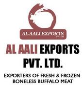 Frozen meat in delhi, Exporters of buffalo meat, boneless meat exporters | Boneless Meat Exporters | Scoop.it