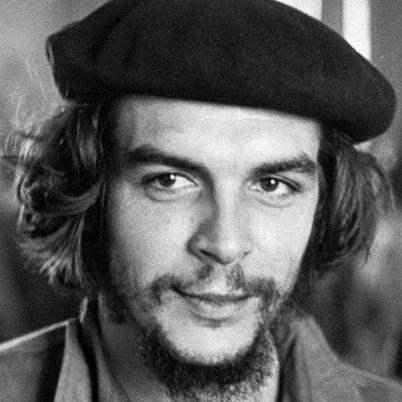Important person #2 from Argentina: Che Guevara Biography | El Proyecto de los Países Hispanohablantes | Scoop.it