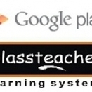 Classteacher.com | New Delhi, India | Business Directory | Mind Shaper Technologies | Scoop.it