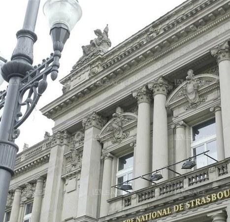 La Cour des comptes veut serrer la vis au TNS | Culture(s) | Scoop.it