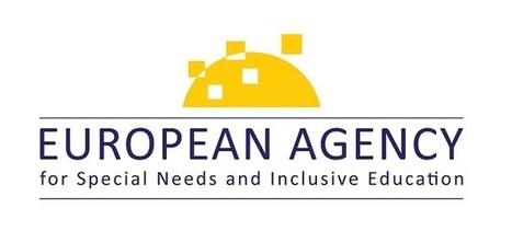 Encuentro de la Agencia Europea para las Necesidades Educativas Especiales y la Educación Inclusiva   Blog de CNIIE   FOTOTECA INFANTIL   Scoop.it
