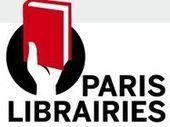ParisLibrairies ouvre la boutique - Aldus - depuis 2006 | Pour un nouveau service de lecture numérique en bibliothèque : retour d'expérience étagère numérique expérimentale de la bibliothèque de l'enssib | Scoop.it