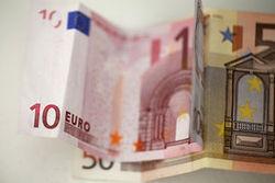 5 conseils pratiques aux artisans et petites entreprises  pour gérer le changement des taux de TVA | ECONOMIES LOCALES VIVANTES | Scoop.it