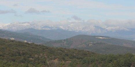 Parc national des Cévennes : quel est l'impact de l'Homme sur le mont Lozère ? | Nourrir la planète... autrement | Scoop.it