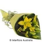 Wedding Flowers Melbourne   Wedding Florist Melbourne   Florist Mooroolbark   Scoop.it