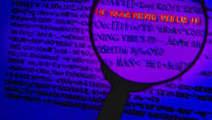 'Grootste trojaanse overval ooit dreigt voor banken VS' | Privacy en Dataveiligheid in Nederland | Scoop.it
