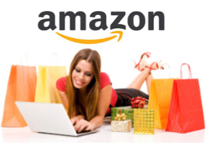 Amazon's Biggest Gift – A Huge Growth Among eCommerce  Explosion Arises | Spy Hidden Camera in Delhi | Scoop.it