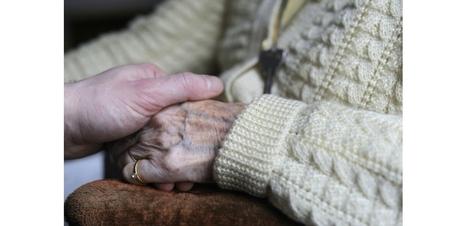 Services à la personne: le Trésor suggère une réforme de l'avantage fiscal | L'actualité des métiers et emplois à domicile. | Scoop.it