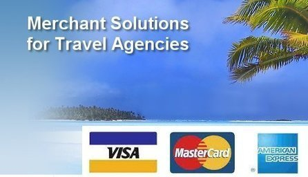 Why merchant account is needed for travel businesses?   High Risk Merchant Account Service Provider   Scoop.it