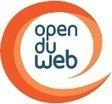 Open du Web à La Cantine Paris   La Cantine Toulouse   Scoop.it