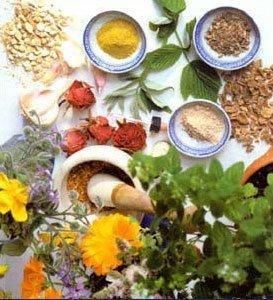 Medical Tourism: Benefits of Ayurvedic Treatment   Medical Tourism News   Scoop.it