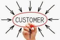 Owning the #Customer Agenda   New Customer - Passenger Experience   Scoop.it
