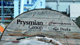 Taking care of sustainability  -  Media - Corporate - Prysmian | S&S - Energy | Scoop.it