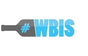 #WBIS – Wine Business Innovation Summit | Wine Cyprus | Scoop.it