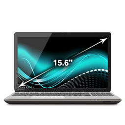 Toshiba Satellite P50t-AST2GX1 Review | Laptop Reviews | Scoop.it