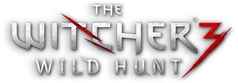 The Witcher® 3: Wild Hunt   Polak potrafi?   Scoop.it