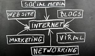 1. Marketing digital en 5 pasos - CNNExpansión.com   Social Media   Scoop.it