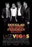 Watch Last Vegas (2013) Online - Motionoceans | Hollywood Movies At motionoceans.com | Scoop.it