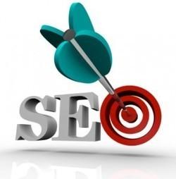 Digital Marketing Strategy 101 | Digital Strategy | Scoop.it
