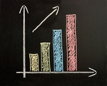 Maximizing the ROI of Your EHR | EHR TIPS | Scoop.it