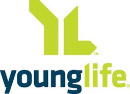 Young Life: New Staff Training Day 2 « TroyFarley's Blog | CE College Research and Future Career | Scoop.it