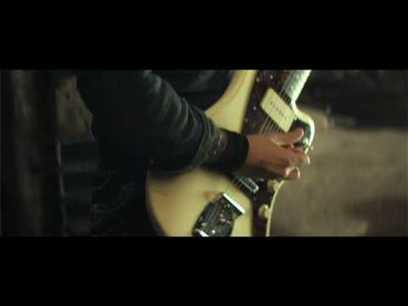 "The Gaslight Anthem - ""Great Expectations"" (official video) - YouTube 