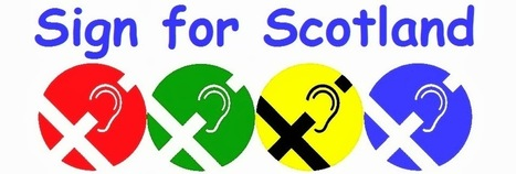 Sign for Scotland: Winds of Change | Referendum 2014 | Scoop.it