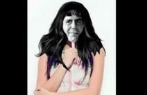 Breaking: Ruth Bourdain's True Identity Revealed! | Scott's Linkorama | Scoop.it