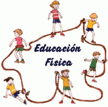 Unidad Didáctica Juegos Tradicionales. 3er ciclo | paulobo | Scoop.it