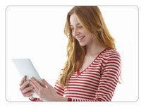 5 ventajas del Mobile-learning | Educacion, ecologia y TIC | Scoop.it