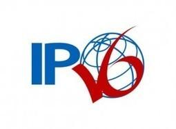 Quelle est la différence entre IPv6 et IPv4? | Administrateur systèmes et réseaux | Scoop.it